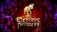 Принцесата на слоновете - Сезон 1 Епизод 1 Бг Аудио