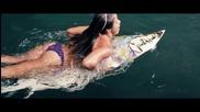 Amber Jolene & Nolan ft. S H - Everyday & Everynight (remix)