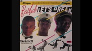 baobab - let`s break 1984