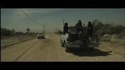 Shy'm - Je Sais (clip officiel)