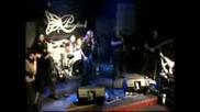 Persefone (live in Albacete 2004)