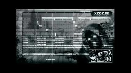 Dreben G ft.kossy & Sasho G - Sofia & Varna [prod. by Dj Lizard]