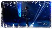 X Factor от 19 януари по Nova - Мирян Костадинов