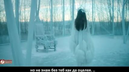 Ceca - Nevinost - (official Video 2017) + Превод