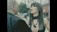 Pussycat Dolls - Wait A Minute