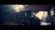 Дивна - Без въпросителни (official video)