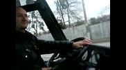 9549 Да се повозим в Setra™ S 210 Hd с Петър Симеонов част 1