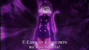 Hunter x Hunter 2011 Episode 84 Bg Sub
