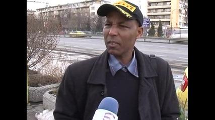 """Гласът на улицата по ТВ """"Европа"""": Обаждали ли сте се на телефон 112"""