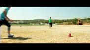Свежо* Румънско! Deepside Deejays - Never Be Alone