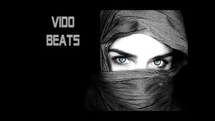 Arabic - Hip Hop - Rap - Beat - Bass - Instrumental