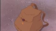 2/4 Покахонтас 2: Пътешествие в нoв свят # Бг Суб (1998) Pocahontas 2 Journey to a New World [ H D ]