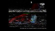 Millioni Ft. Kolumbieca & Franko - Milioni Maimuni