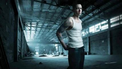 Eminem-ft.-biggie-smalls-2pac-li