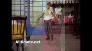 Tu Meri Adhuri Pyas Pyas Guzarish Full Song hindi movie ghaj.avi