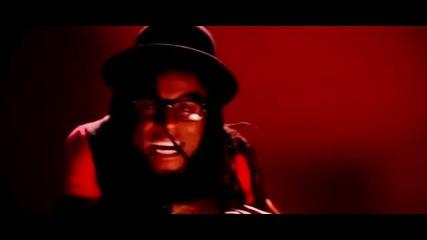Jay Sean ft. Lil Wayne Down (hd Music Video)
