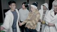 + бг превод* Big Bang - We Like 2 Party [ M A D E Series - A ]
