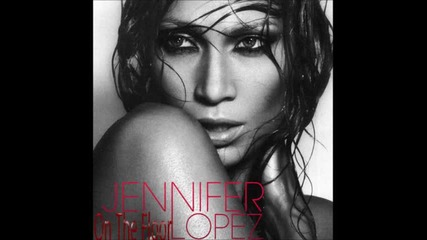 Edward Maya ft Jennifer Lopez New Remix 2011 - Stereo love on the floor