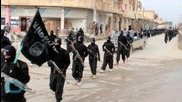 Singapore Arrests Teen Joining IS