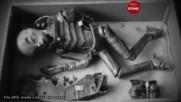 Извънземни: Изтече Video от Кгб за Извънземните