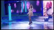 Indira Radic - Zmaj - (tv Grand 2014) - Prevod