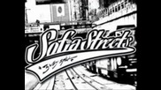 Switchstance - Religion
