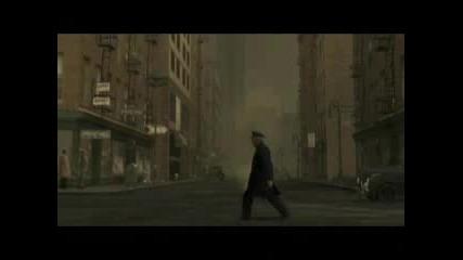 Трейлър на Играта Godfather