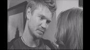 • Lucas & Peyton • I'd come for you •