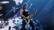 Metallica ⚡⚡ Shanghai, China Recap (2017)