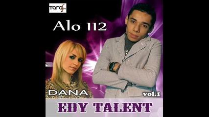 [tol.co]edy Talent ft.dana - Haide Sa Fugim (by drak00la)