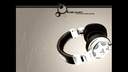 Astro & Glyde - El Mariachi (dr.kucho Remix)