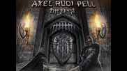 Axel Rudi Pell - devil zone