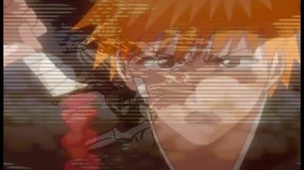 Ichigo, can you hear me now - ! [bleach Amv]