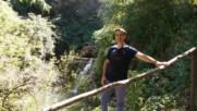 Ловеч*деветашка пещера*крушунски водопади-27.08.2017