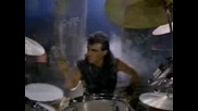 Bon Jovi - Runaway