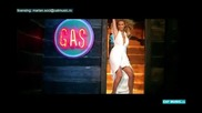 New (2012) Andrea Banica ft. Laurentiu Duta - Shining Heart (official Video) + превод