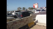 Триполи, Либия 006
