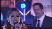 Violetta 2 - Soy mi mejor momento. Виолета 2 - Aз съм най-доброто си аз + превод