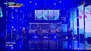 Stray Kids-дебют - Rock