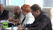 Russia: Japanese 'Issuikai' delegation praises development of Crimea
