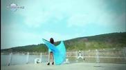 Valentina Kristi - Dejurnata Izmama *hd*