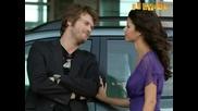 Ask i memnu Bihter & Behlul [ Всички песни] (12)