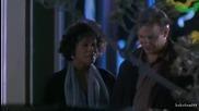 2o12 • Посмъртната песен на Whitney Houston - Never Give Up ( Fanmade)