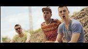 Voice Of Boys - Тази нощ ( Официално Видео )