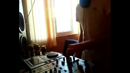 In The Mix(home)