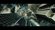 Transformers: Dark of the Moon *2011* Trailer 2