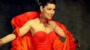 Shania Twain - Ka-ching Dress Version