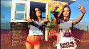 Jusa feat Isabelle You Make Me Feel -- Anton Ishutin Remix - Old But Gold