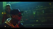 Трап - Tyga - Lap Dance (prod by Lex Luger) (official Video)