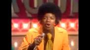 Ben - Michael Jackson